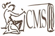Textpattern CMS Content Management System