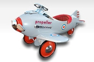 "propeller global web design logo"" title=""propeller global web design logo"