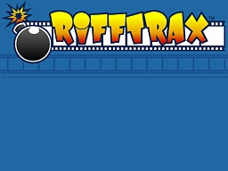 """rifftrax logo"""" title=""""rifftrax logo"""