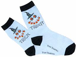 "halloween socks"" title=""halloween socks"