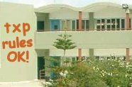"""detail of colak-built school"""" title=""""detail of colak-built school"""