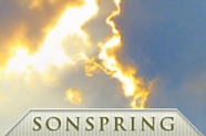 """detail from sonspring.com"""" title=""""detail from sonspring.com"""