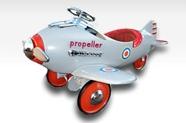 """propeller global web design logo"""" title=""""propeller global web design logo"""
