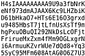 image of some plugin code