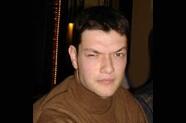 "textpattern developer Sencer Yurdagul"" title=""textpattern developer Sencer Yurdagul"